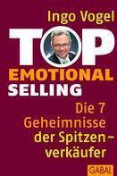 Ingo Vogel: Top Emotional Selling ★★