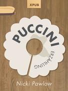Nicki Pawlow: Puccini