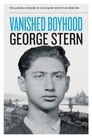 George Stern: Vanished Boyhood