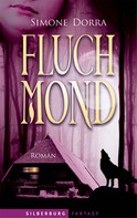 Simone Dorra: Fluchmond ★★★★