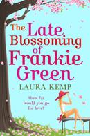 Laura Kemp: The Late Blossoming of Frankie Green ★★★★
