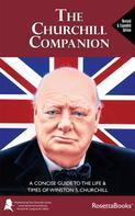 The Churchill Centre: The Churchill Companion