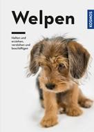 Perdita Lübbe-Scheuermann: Welpen