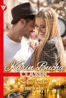 Karin Bucha: Karin Bucha Classic 47 – Liebesroman