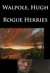 Rogue Herries - classic
