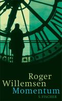 Roger Willemsen: Momentum ★★★★★