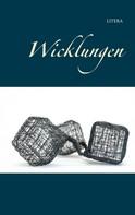 Autorengruppe Litera: Wicklungen