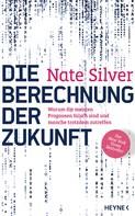 Nate Silver: Die Berechnung der Zukunft ★★★★
