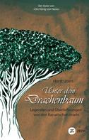 Horst Uden: Unter dem Drachenbaum ★★