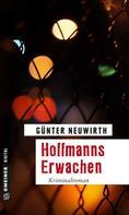 Günter Neuwirth: Hoffmanns Erwachen ★★★★★