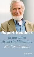Rupert Neudeck: In uns allen steckt ein Flüchtling ★★★