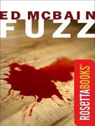 Ed McBain: Fuzz ★★★