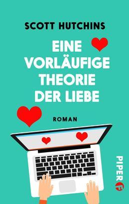 Eine vorläufige Theorie der Liebe