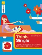 Birgit Adam: Think Single ★★★