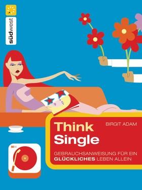 Think Single