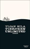 Tijan Sila: Tierchen unlimited ★★★★★