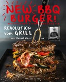 Manuel Weyer: New BBQ Burger ★★★★