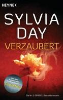 Sylvia Day: Verzaubert ★★★