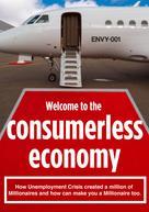 Vaugman Foundation: Consumerless Economy