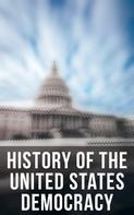 U.S. Government: History of the Unated States Democracy: Key Civil Rights Acts, Constitutional Amendments, Supreme Court Decisions & Acts of Foreign Policy (Including Declaration of Independence, Constitution & Bill of Rights)