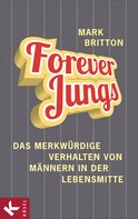 Mark Britton: Forever Jungs ★★★★