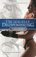 Ina Stein: Die sexuelle Disziplinierung der Frau ★★★★