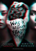 Kerstin Ruhkieck: Was geschah mit Femke Star