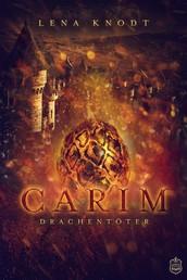 Carim - Drachentöter