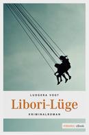 Ludgera Vogt: Libori-Lüge ★★★★