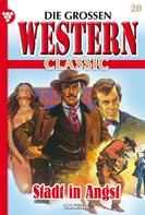 U. H. Wilken: Die großen Western Classic 20 – Western