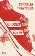 Cornelia Travnicek: Chucks ★★★★