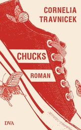Chucks - Roman