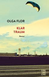 Klartraum - Roman
