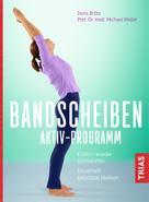 Doris Brötz: Bandscheiben-Aktiv-Programm ★★★