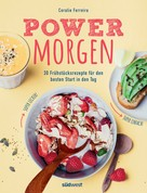 Coralie Ferreira: Power-Morgen ★★★
