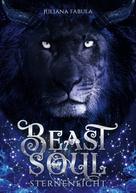 Juliana Fabula: BeastSoul