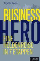 Angelika Höcker: Business Hero
