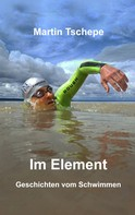 Martin Tschepe: Im Element