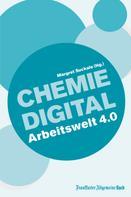 Margret Suckale: Chemie Digital