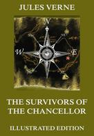 Jules Verne: The Survivors of the Chancellor