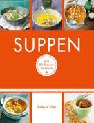 König Berg: Suppen ★★★★