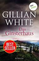 Gillian White: Das Ginsterhaus ★★★