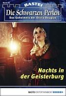 O. S. Winterfield: Die Schwarzen Perlen - Folge 15