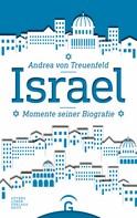 Andrea von Treuenfeld: Israel ★
