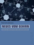 Konrad Lehmann: Neues vom Gehirn (Telepolis)