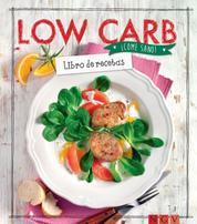 Low Carb - Libro de recetas