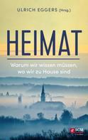 Ulrich Eggers: Heimat
