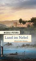 Nicole Peters: Land im Nebel ★★★★