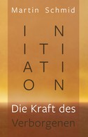 Martin Schmid: Initiation