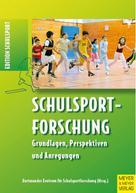 : Schulsportforschung